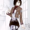 Mikasa.Ackerman.full.1632281